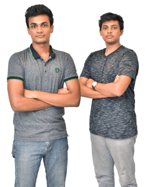 shiftx founders