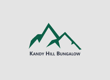 Kandy Hill Bungalow