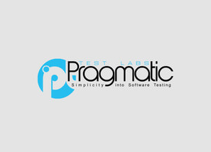 Pragmatic Test Labs
